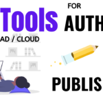 25 tools for authors and self publishers