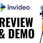 invideo review demo tutorial